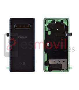 samsung-galaxy-s10-plus-g975f-tapa-trasera-color-negro-gh82-18406a-service-pack