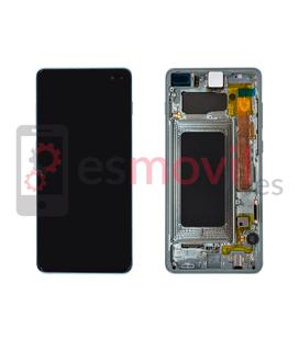 samsung-galaxy-s10-plus-g975f-lcd-tactil-marco-verde-gh82-18849e-service-pack