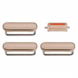 apple-iphone-6-6-plus-6s-6s-plus-set-botones-laterales-oro