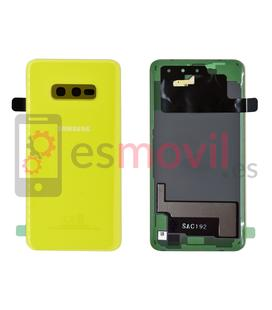 samsung-galaxy-s10e-g970f-tapa-trasera-color-amarillo-gh82-18452g-service-pack