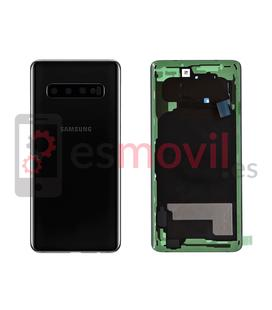 samsung-galaxy-s10-g973f-tapa-trasera-color-negro-gh82-18378a-service-pack