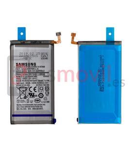Samsung Galaxy S10 G973 Batterie GH82-18826A Service Pack