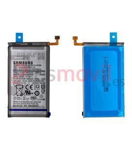 Samsung Galaxy S10e G970 Bateria GH82-18825A Service Pack