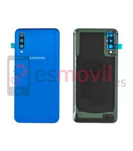 samsung-galaxy-a50-a505-tapa-trasera-color-azul-gh82-19229c-service-pack