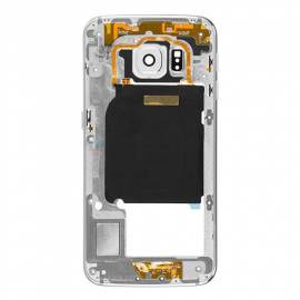 samsung-galaxy-s6-edge-g925f-marco-intermedio-blanco-compatible