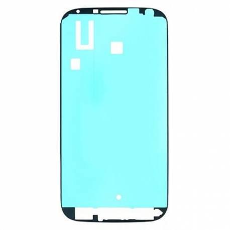 samsung-galaxy-s4-i9500-adhesivo-del-lcd