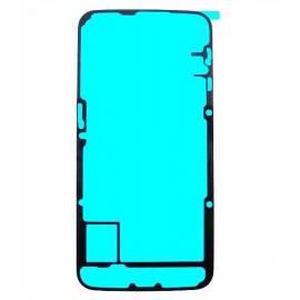 samsung-galaxy-s6-edge-g925f-adhesivo-tapa-trasera-compatible