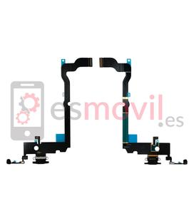 apple-iphone-xs-max-flex-de-carga-conector-jack-negro-dorado