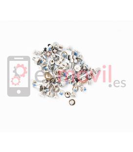 apple-iphone-xr-set-completo-de-tornilleria-blanco