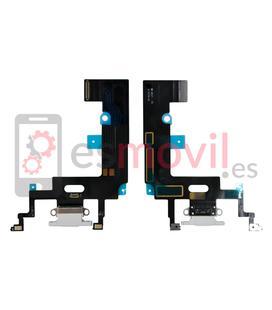 iphone-xr-flex-de-carga-blanco-compatible