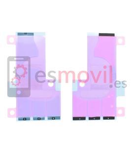 iphone-xs-max-adhesivo-bateria-original