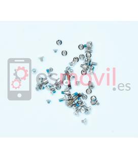 apple-iphone-xs-max-set-completo-de-tornilleria-oro
