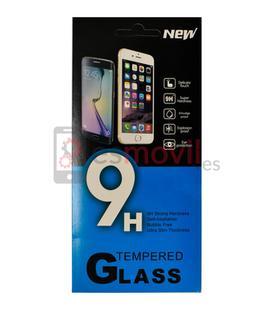 apple-iphone-xr-61-cristal-templado