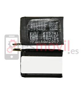 apple-watch-series-1-38mm-bateria-mah