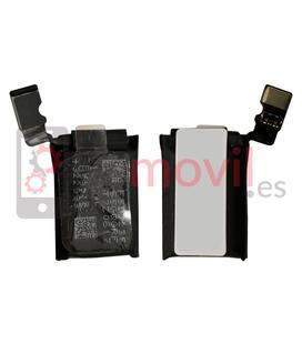 apple-watch-series-2-38mm-bateria-mah