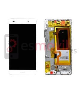 huawei-p8-lite-lcd-tactil-marco-blanco-service-pack-incluye-bateria