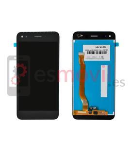huawei-p9-lite-mini-y6-pro-2017-sla-l02-sla-l22-pantalla-lcd-tactil-negro-compatible