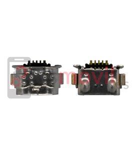 huawei-p9-lite-y6-ii-conector-de-carga