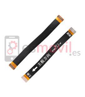 huawei-y6-2018-atu-l11-atu-l212223-flex-a-placa-base-compatible