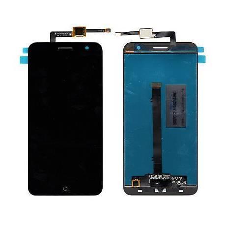 zte-blade-v7-pantalla-lcd-tactil-negro-compatible