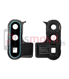 huawei-p30-pro-vog-l29-vog-l09-vog-l04-embellecedor-lente-de-camara-azul-compatible