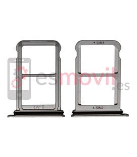 huawei-p20-eml-l29-bandeja-sim-microsd-rosa-compatible