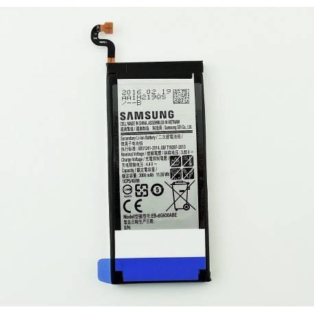 samsung-galaxy-s7-g930f-bateria-eb-bg930abe-3000-mah-bulk