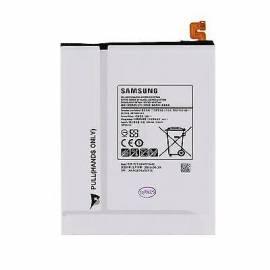 samsung-galaxy-tab-s2-80-t710-bateria-eb-bt710-4000-mah