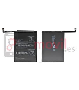 xiaomi-redmi-note-7-bateria-3900-mah-compatible