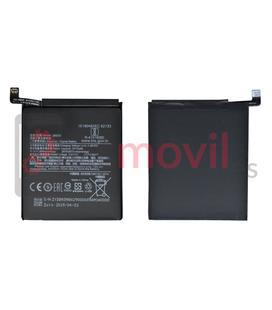 xiaomi-mi-9-se-bateria-bm3m-3070-mah-compatible