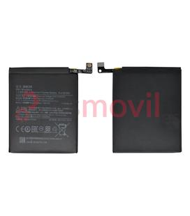 xiaomi-mi-mix-3-bateria-compatible