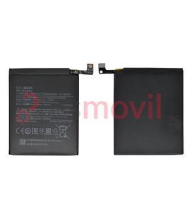 xiaomi-mi-mix-3-bateria
