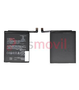 xiaomi-mi-9-bateria-3200-mah-compatible