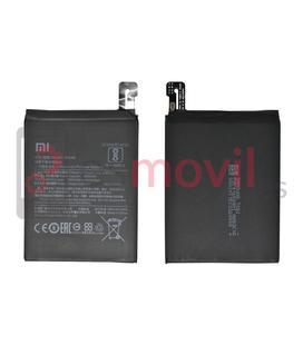 xiaomi-redmi-note-6-pro-bateria-bn48-3900-mah-compatible