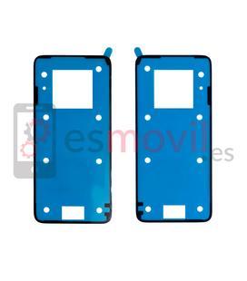 xiaomi-redmi-note-7-adhesivo-tapa-bateria