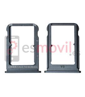 xiaomi-mi-9-se-bandeja-sim-gris-dual-compatible