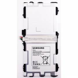 samsung-galaxy-tab-s-t800-t805-bateria-eb-bt800fbe-7900-mah-bulk