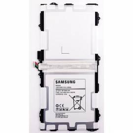samsung-galaxy-tab-s-t800-t850-bateria-eb-t800fbe-7900-mah