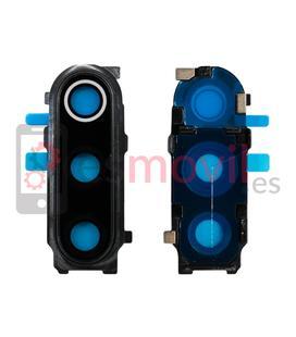 xiaomi-mi-9-se-embellecedor-lente-de-camara-negro-compatible