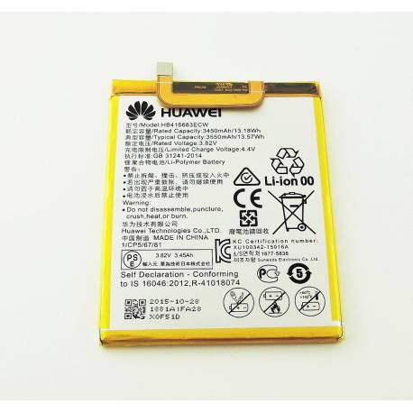 huawei-nexus-6p-bateria-hb416683ecw-3450-mah-bulk