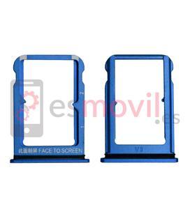 xiaomi-mi-9-se-bandeja-sim-azul-dual-compatible