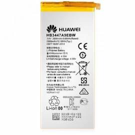 huawei-p8-bateria-hb3447a9ebw-2600-mah-original
