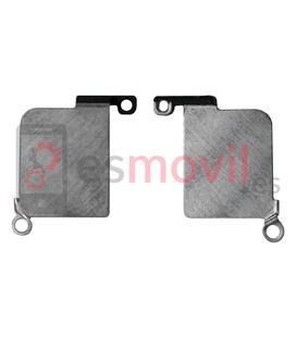 iphone-7-blindaje-metalico-camara-trasera