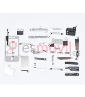 iphone-8-plus-set-blindajes-y-soportes