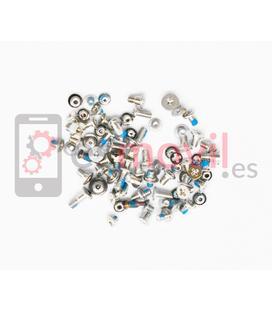 iphone-8-plus-set-completo-de-tornilleria-oro-compatible