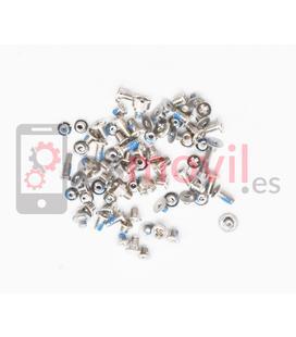 iphone-8-plus-set-completo-de-tornilleria-blanco-compatible