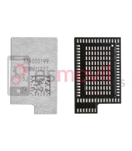 iphone-7-7-plus-chip-ic-339s00199-controlador-wifi