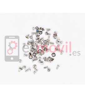 apple-iphone-7-set-completo-de-tornilleria-oro