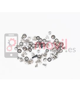 apple-iphone-7-set-completo-de-tornilleria-negro