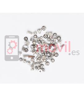 apple-iphone-7-plus-set-completo-de-tornilleria-oro-rosa